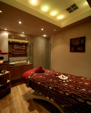 02_Oxleys_Treatment_Room